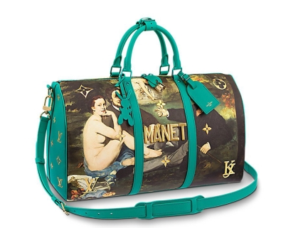 louis-vuitton-keepall-50-masters-lv-x-koons--M43343_PM2_Front view